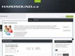 hardsound.cz