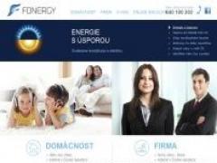 fonergy.cz