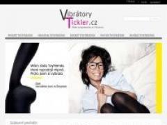 vibratory-tickler.cz