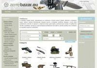 armybazar.eu