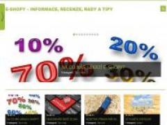 e-shopy.info