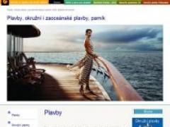 plavby.dobrodruh.net