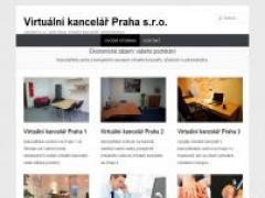 virtualni.profi-kancelar.cz