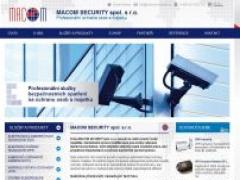 macom-security.cz