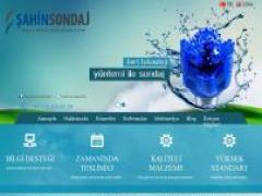 sahinsondaj.com
