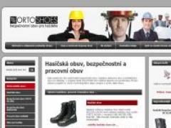 ortoshoes.cz