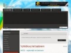 let-balonem.org