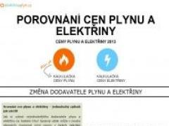 elektrinaplyn.cz