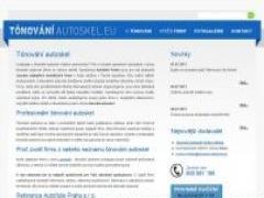 tonovani-autoskel.eu