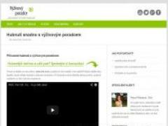 vyzivovy-poradce.info