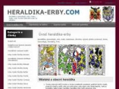 heraldika-erby.com