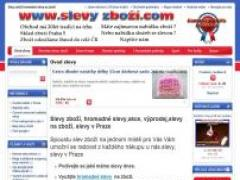 slevyzbozi.com
