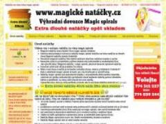 magickenatacky.cz