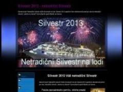 silvestr.nolimit.cz