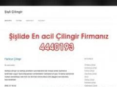 sislicilingir.com