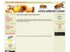 vcelareni.com