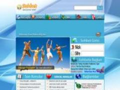 chatsiteleri.org