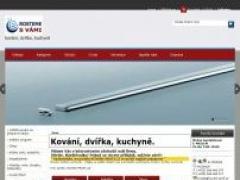 kovani-profi.cz
