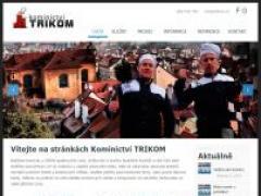 trikom.cz