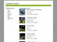 football-tickets.in