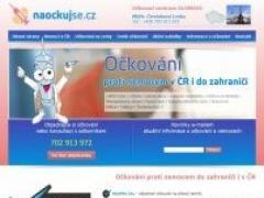 naockujse.cz