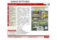 romanboettcher.com