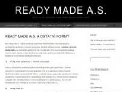 readymadeas.wordpress.com