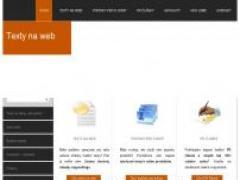 textynaweb.eu