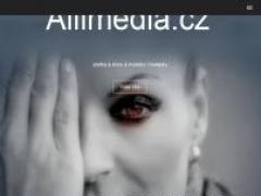 allimedia.cz
