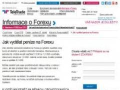 teletrade-dj.cz