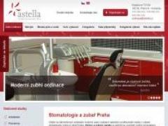 astella.cz
