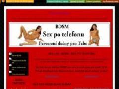 sexlive.nolimit.cz