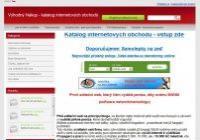 vyhodnynakup.web112.eu