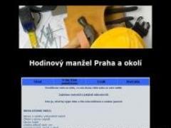 hodinovy-manzel-praha.com