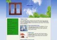 plastova-okna-online.cz