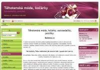 bebinka.cz