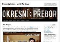 okresni-prebor.mywebsite.cz
