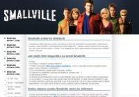 smallville-online.cz