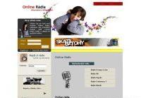online-radia.net