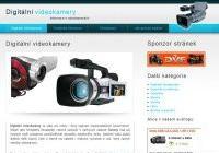 digitalnivideokamery.cz
