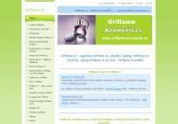 oriflame-kromeriz.cz