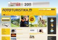 fototuristika.cz