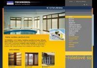 technorol.eu
