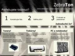 zebraton.cz