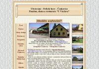 cenkovice-uvaclava.com