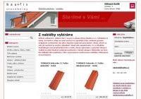 shop.baufis.cz