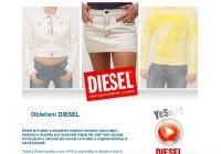 obleceni-diesel.cz