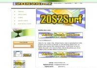 o20dollars2surf.webnode.cz
