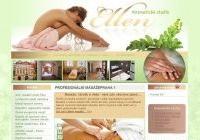 lymfaticke-masaze-praha.info