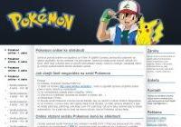 pokemon-online.cz